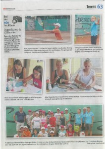 thumbnail of NÖN-Bericht zum Kinder-Tenniscamp_07_2015